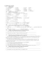 written test 2.Odd/8/DA/luongvc