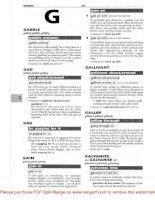 Longman Phrasal verbs Dictionary_ Chương 2.4