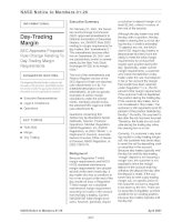 Nasd - Day - Trading Margin Requirements(PDF)