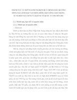 THÀNH TỰU VÀ NHỮNG KINH NGHIỆM QUÁ TRÌNH ĐẢNG BỘ TỈNH ĐỒNG NAI LÃNH ĐẠO VẬN ĐỘNG ĐỒNG BÀO CÔNG GIÁO TRONG