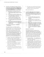 Gmat official guide for toefl 11th edition part 6