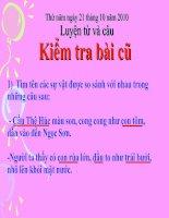 so sanh- dau cham 2