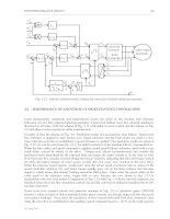 HIGH PERFORMANCE DRIVES_Chapter5_2