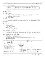 Nghe 11_ChuongII_2010_2011(bài 9 - 16)