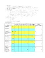 grade8.written test2.levanluong