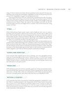 Ten Principles of Economics - Part 49