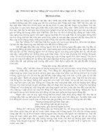 """Phân tích bài thơ """"Đồng chí"""" của chính Hữu ( Ngữ văn 9 - Tập 1)."""