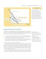 Ten Principles of Economics - Part 47