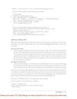 MySQL High Availability- P5