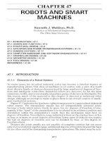 Handbook of Machine Design P54