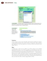 Web Application Design Patterns- P16