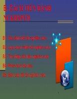B1. Xac dinh de tai nghien cuu (1.2) Chau-Man