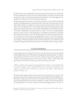 E-Human Resource Management 18