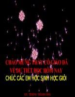 on tap chuong 1 dai so 8 (co tro choi)
