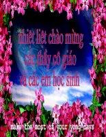 bai22-cac phuong trinh hoa hoc