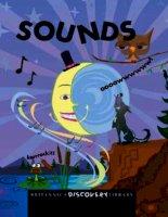 BDL-08-Sounds (1593394268)