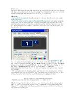 Chuyển tín hiệu từ Latop sang TV
