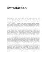 A complete English language course part 2