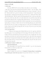 SANG KIEN KINH NGHIEM(09-10)