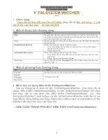 Tài liệu công nghệ Net Phần 3