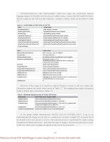Windows Internals covering windows server 2008 and windows vista- P8