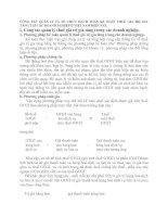 CÔNG TÁC QUẢN LÍ VÀ TỔ CHỨC HẠCH TOÁN KẾ TOÁN THUẾ GIÁ TRỊ GIA TĂNG TẠI CÁC DOANH NGHIỆP Ở VIỆT NAM HIỆN NAY