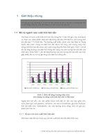 Giới thiệu chung về Tài liệu hướng dẫn sản xuất sạch hơn - P7