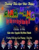 BAI GIANG PHEP CONG TRONG PHAM VI 10