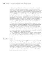 OCA Oracle Database 11g SQL Fundamentals I Exam Guide P2