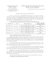 Công văn huong dan kiem tra vơ sach chư dep 1011 (Cua Phòng)