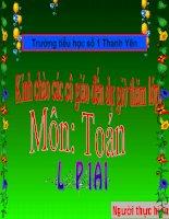 PHEP CONG TRONG PHAM VI 6.ppt