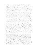 Bài viết số 2 lớp 10