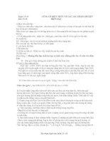 ự choọn ngữ văn 9 tuần 15-16 sửa mới .doc
