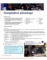 Brook-Hart - Business Benchmark Advanced - Student''''s Book [ESL English] (Cambridge, 2007)(Unit5-10)