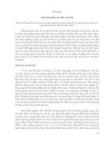 Giáo trình về Văn hóa kinh doanh quốc tế Chương 6