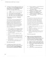 Gmat official guide for toefl 11th edition part 5