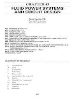 Handbook of Machine Design P50