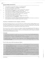 Academic writing practice for ielts part 9