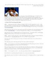 20 LỖI TRONG SACH SÁCH GIÁO KHOA VÀ BÀI TẬP VẬT LÝ 12