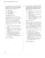 Gmat official guide for toefl 11th edition part 8