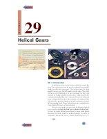 Text Book of Machine Design P29