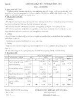 DE KT HK 1 VAT LI 7(10-11)