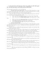 Nêu tóm tắt 02 cách tiếp cận cơ bản trong nghiên cứu đối chiếu ngôn ngữ