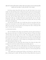 MỘT SỐ Ý KIẾN NHẰM TĂNG CƯỜNG CÔNG TÁC QUẢN LÝ VÀ SỬ DỤNG NGUỒN NHÂN LỰC TẠI CÔNG TY XÂY LẮP VẬT TƯ KỸ THUẬT