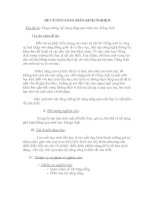 10-11 ĐỀ CƯƠNG SKKN Thu