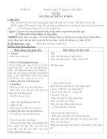 Giáo án lớp 5-T13-TH Hương Trạch