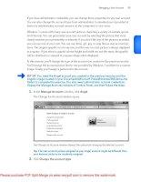 Windows 7 Step by Step- P3