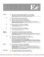 Longman Idioms _ Part 2.2