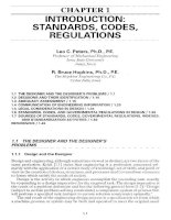 Handbook of Machine Design P1