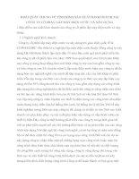 KHÁI QUÁT CHUNG VỀ TÌNH HÌNH SẢN XUẤT KINH DOANH TẠI CÔNG TY CỔ PHẦN LẮP MÁY ĐIỆN NƯỚC VÀ XÂY DỰNG